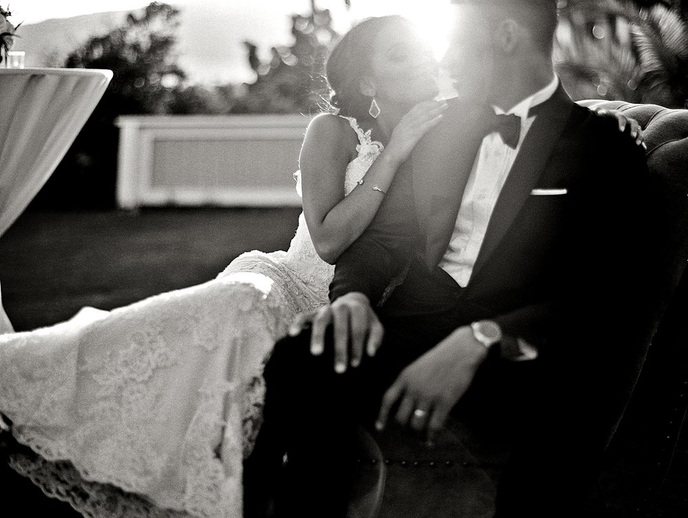 Maui Wedding Photographer_0051.jpg