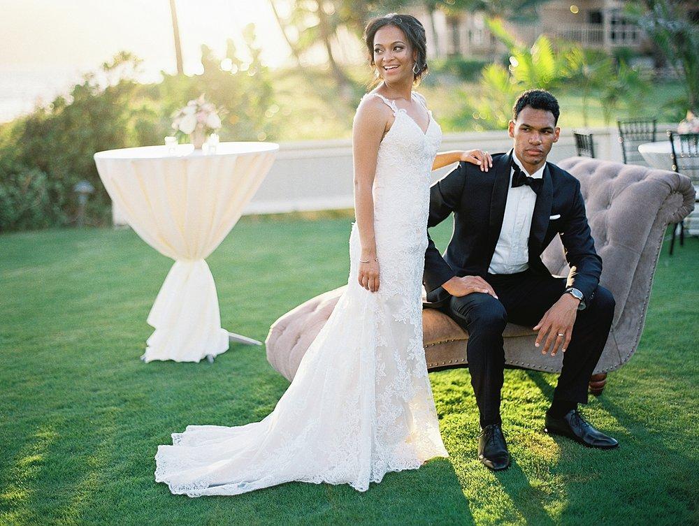 Maui Wedding Photographer_0053.jpg