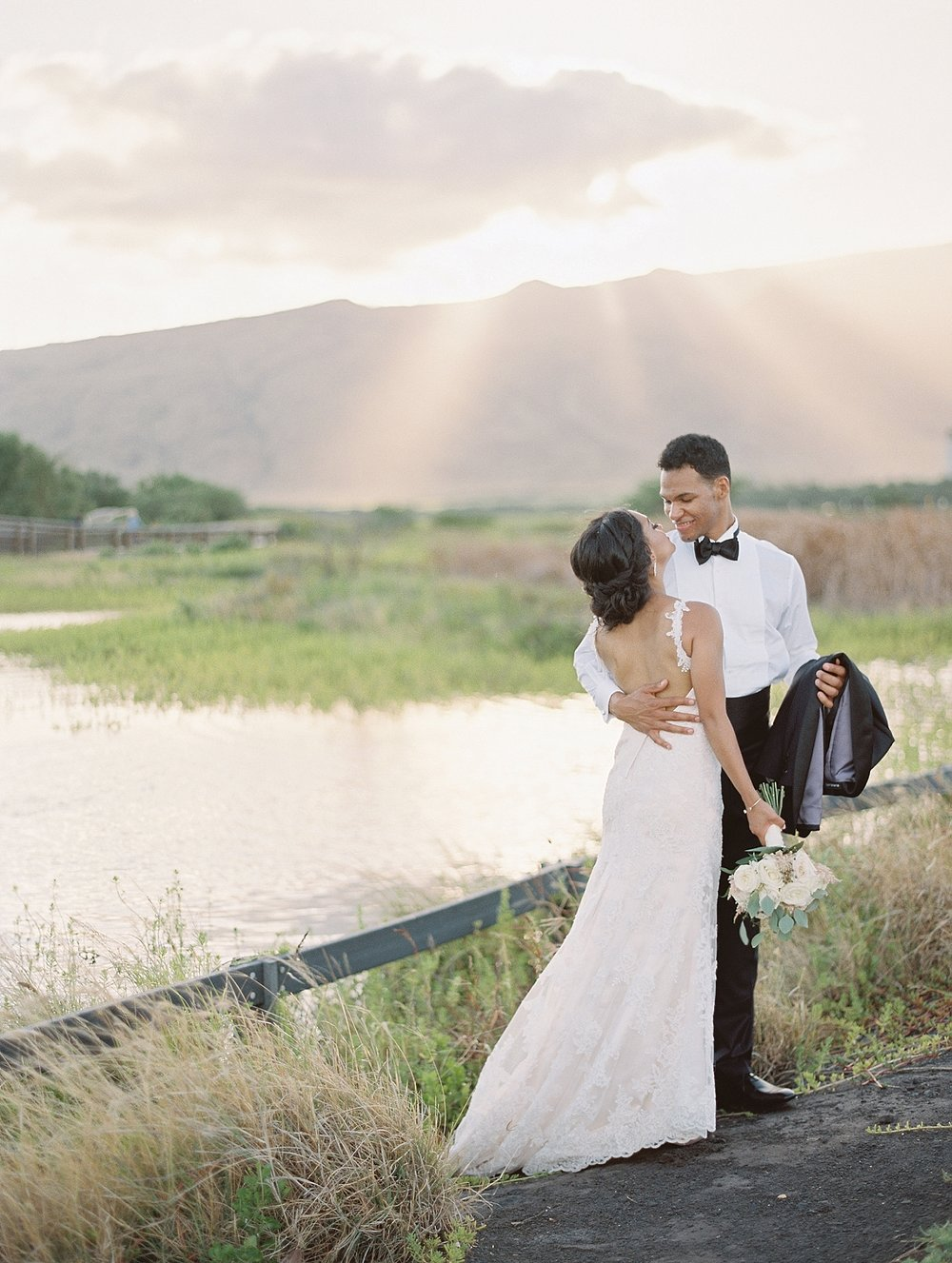 Maui Wedding Photographer_0054.jpg