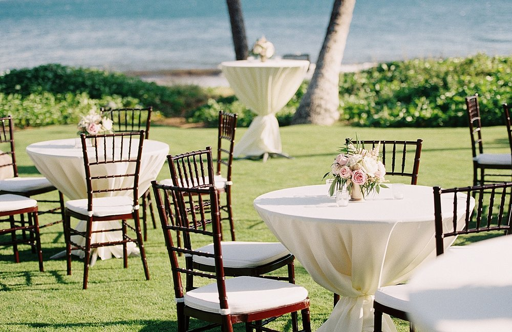 Maui Wedding Photographer_0064.jpg