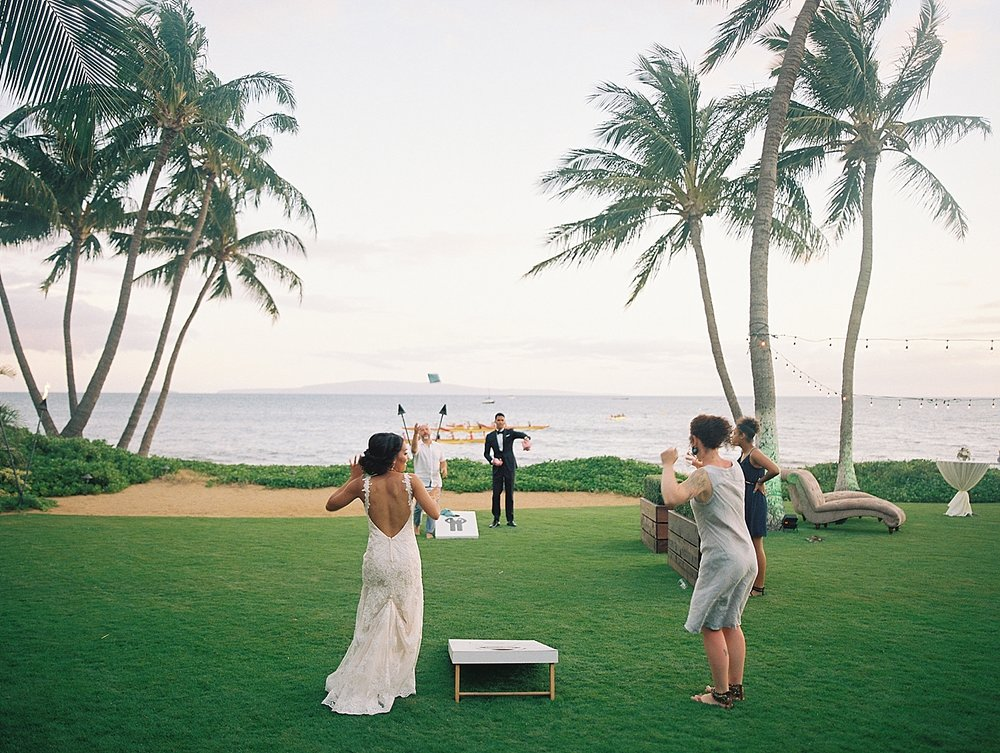 Maui Wedding Photographer_0069.jpg