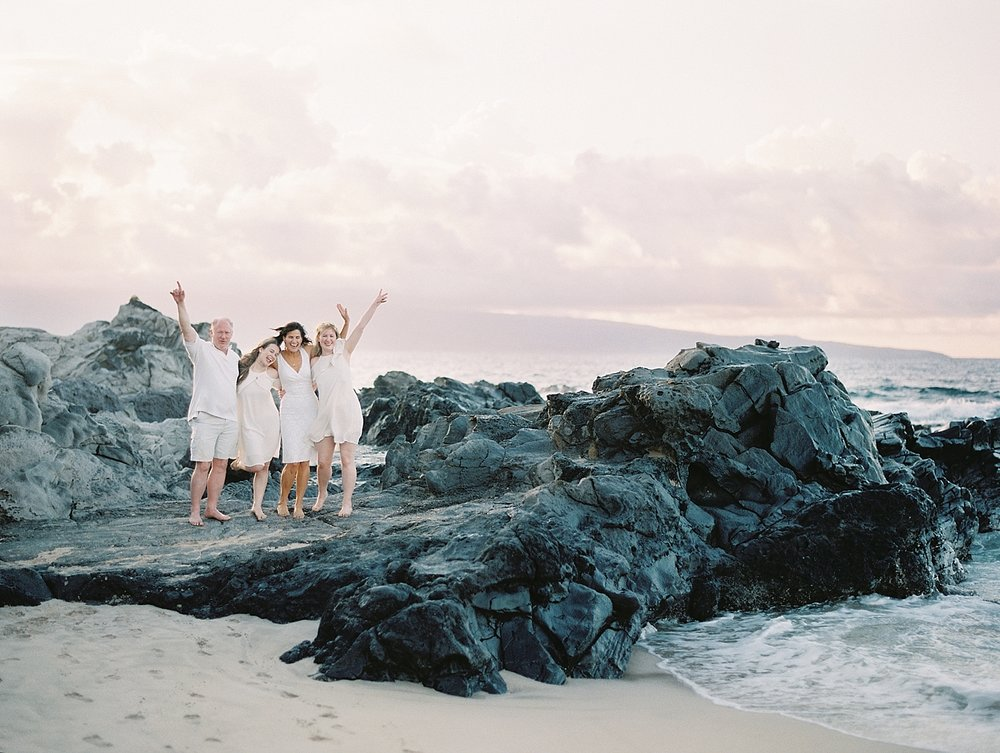 Maui Family Photographer_0001.jpg