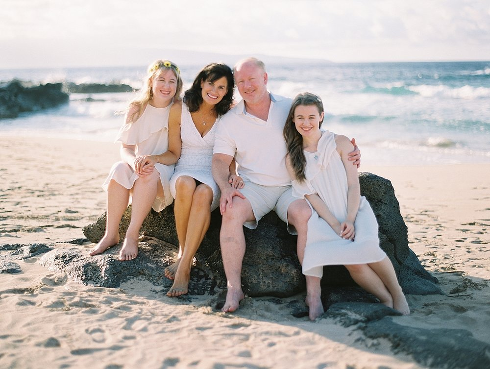 Maui Family Photographer_0038.jpg