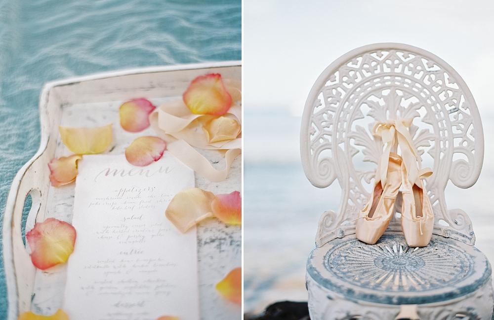 Maui Honeymoon Photo Shoot_0002.jpg