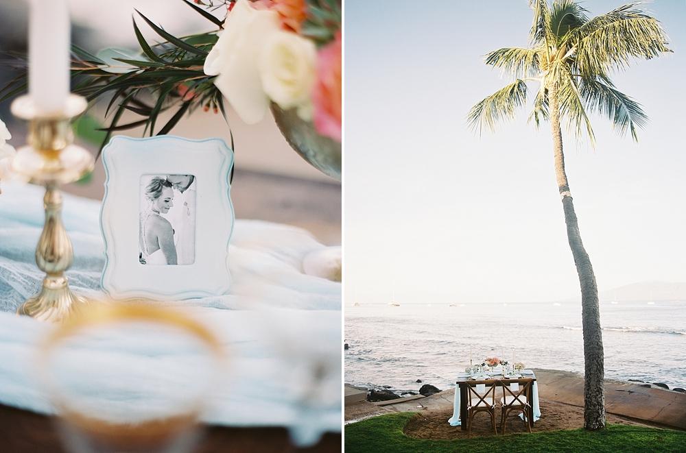 Maui Honeymoon Photo Shoot_0003.jpg