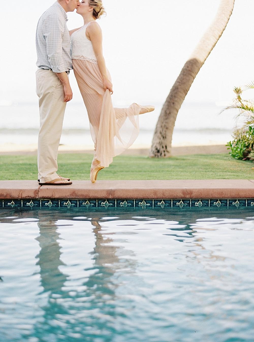 Maui Honeymoon Photo Shoot_0013.jpg