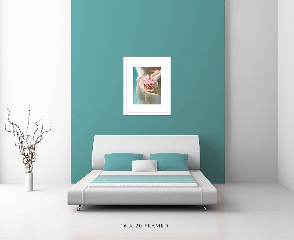 UNDERWATER PEONY WALL ART AND DECOR_0035.jpg