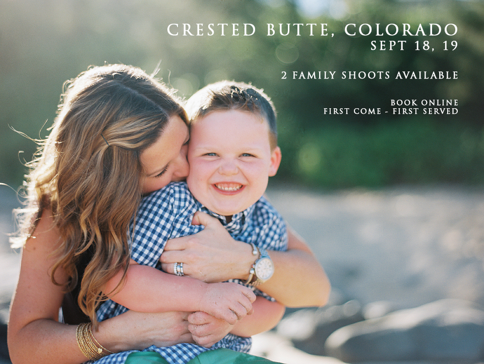 crested-butte-family-photographer.jpg