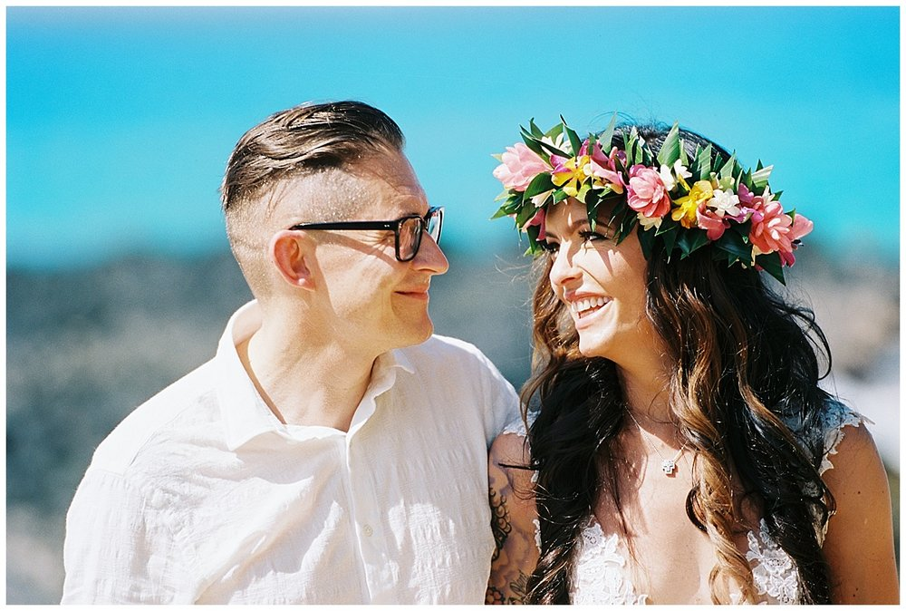 Secret Beach Elopement_0005.jpg