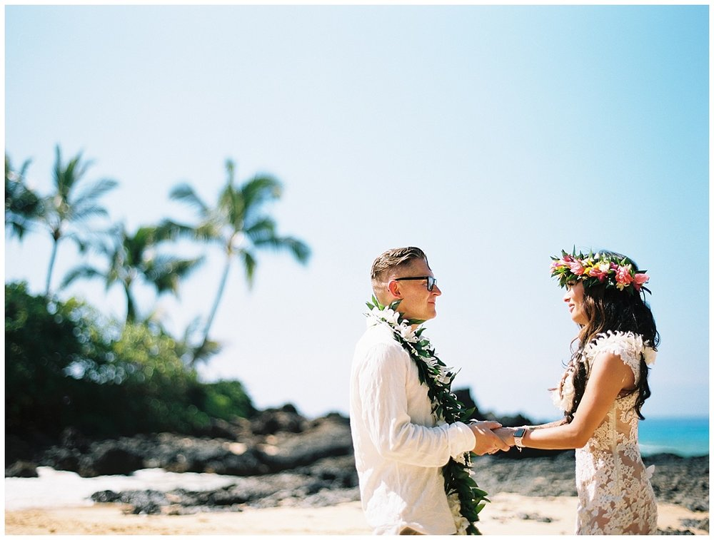 Secret Beach Elopement_0017.jpg