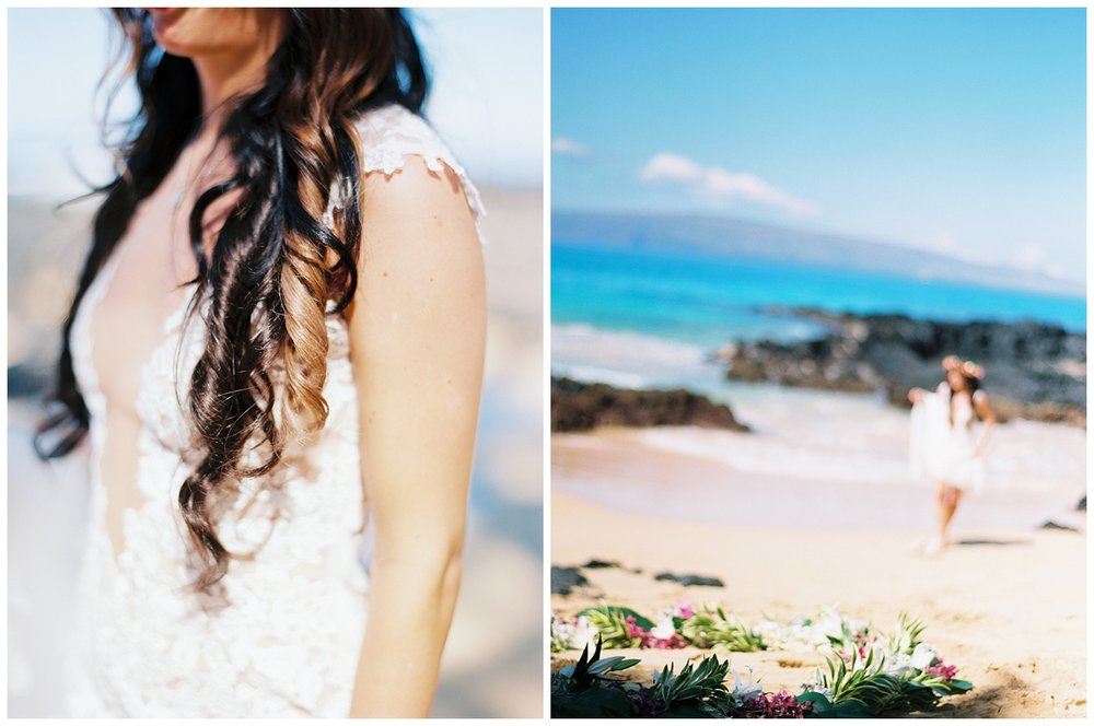 Secret Beach Elopement_0026.jpg
