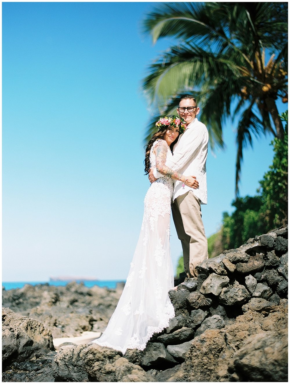 Secret Beach Elopement_0028.jpg