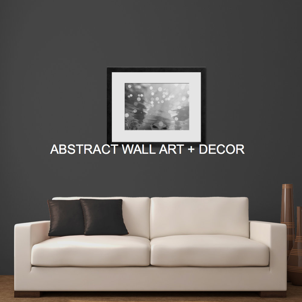 abstract-wall-art-and-decor.jpg