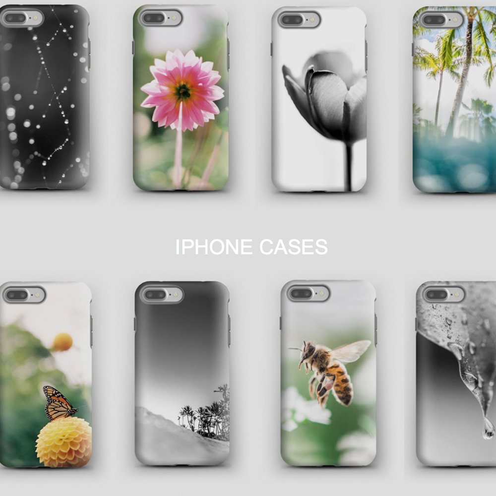 iphone-cases-for-sale.jpg