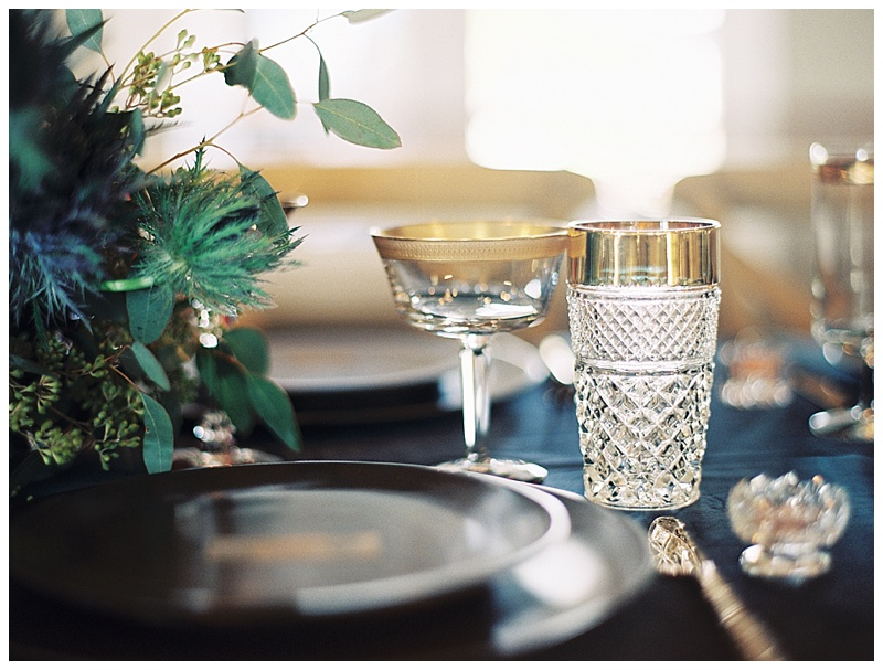 Holiday-Table-Inspiration-Gold-Rim-Glasses.jpg