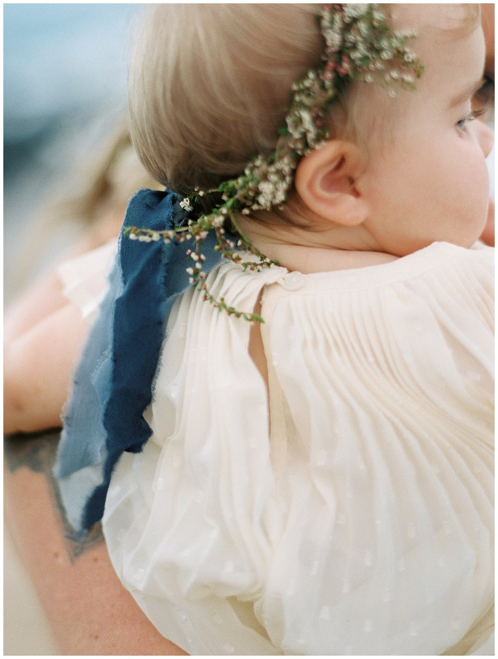 beach-elopement-flower-girl-haku-blue-ribbon.jpg