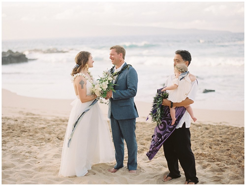 beach-elpement-ceremony-bride-groom-vows.jpg