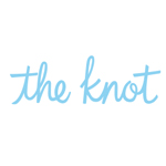 trish-barker-photography-featured-on-the-knot
