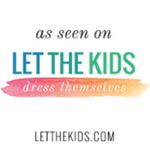 tris-barker-photography-featured-on-let-the-kids