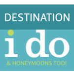 trish-barker-photography-featured-in-destination-i-do