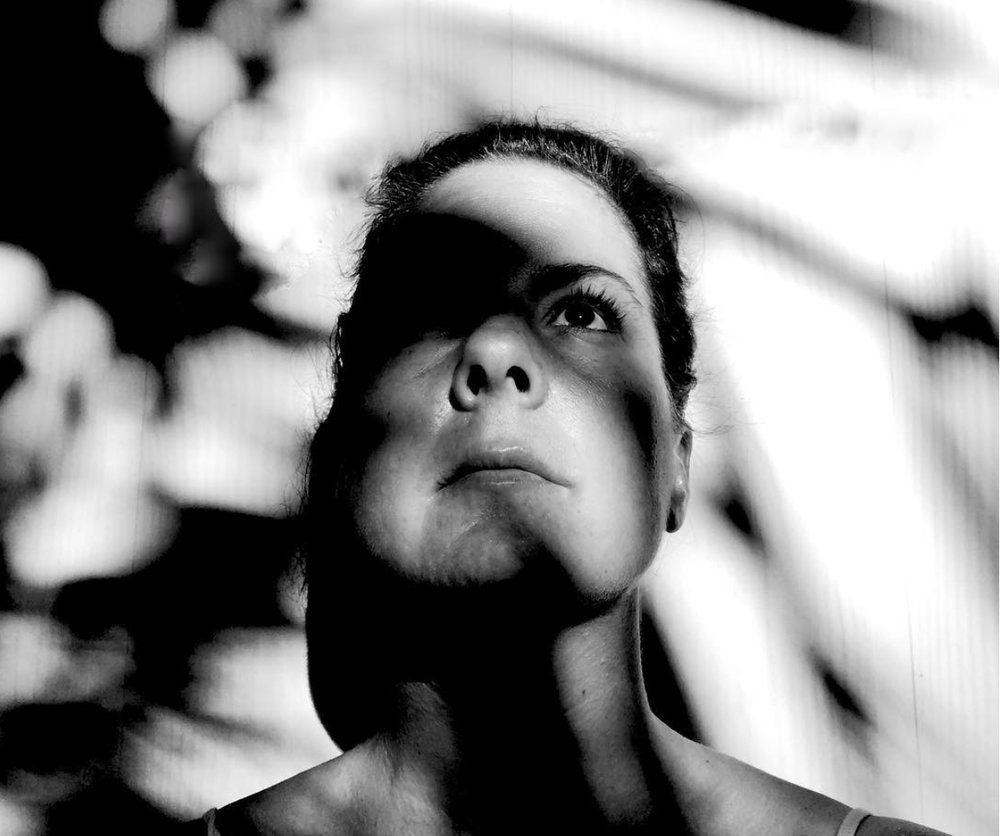 black-and-white-portrait-shadows.jpg