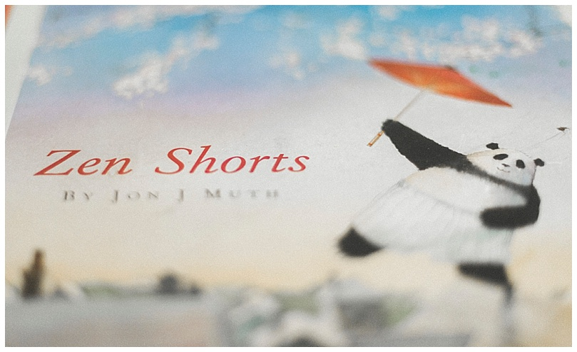 zen-shorts-dont-judge-a-book-by-its-cover_0001.jpg