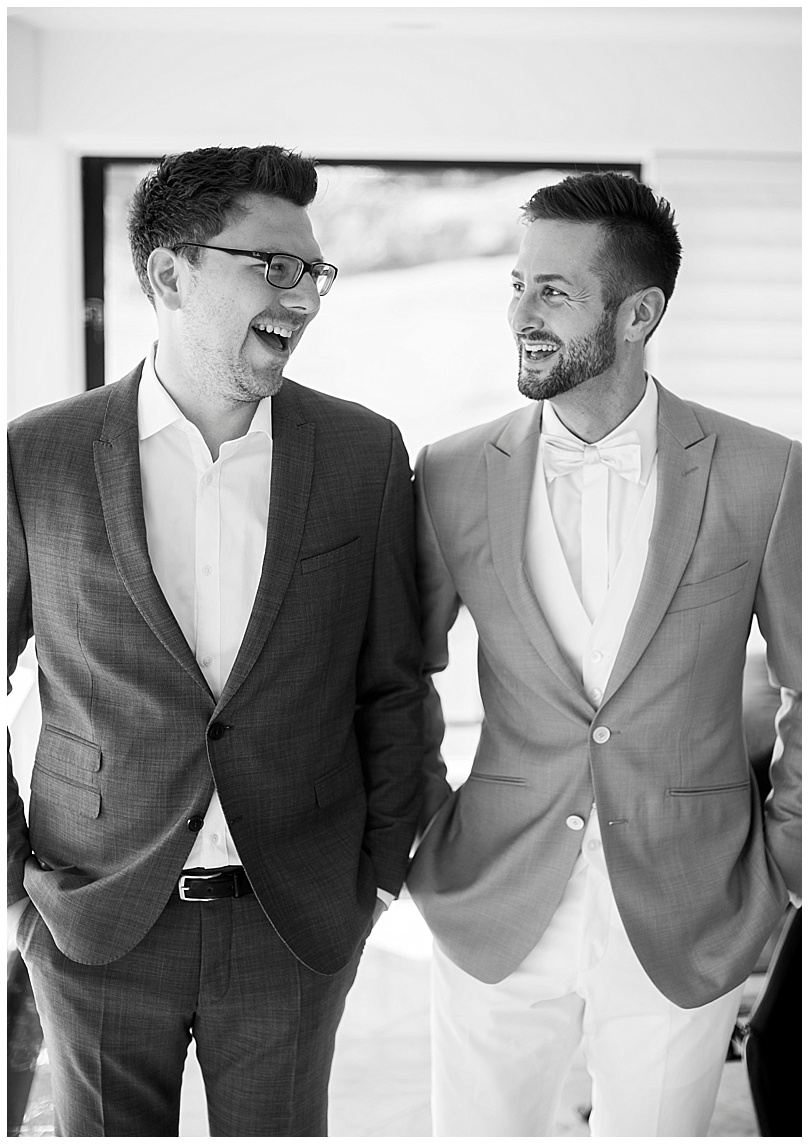 ironwoods-beach-elopement-maui-groom-best-man-laughing