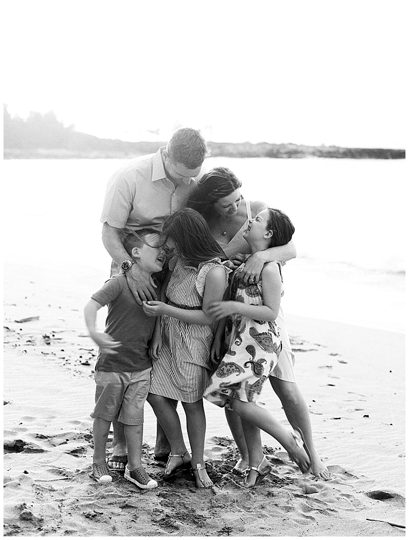 maui-family-beach-portraits_0006.jpg