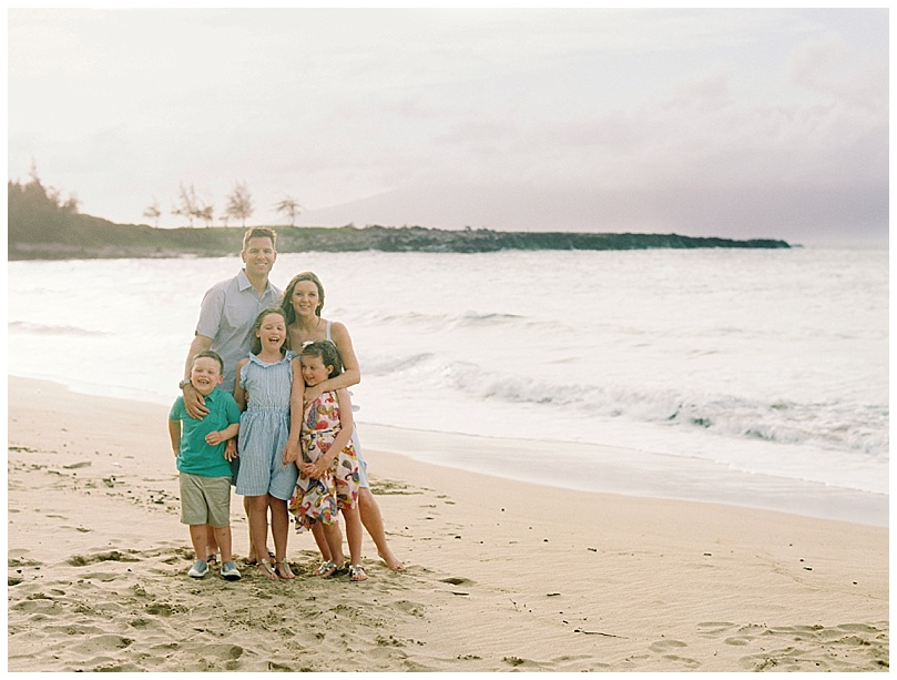 maui-family-beach-portraits_0007.jpg