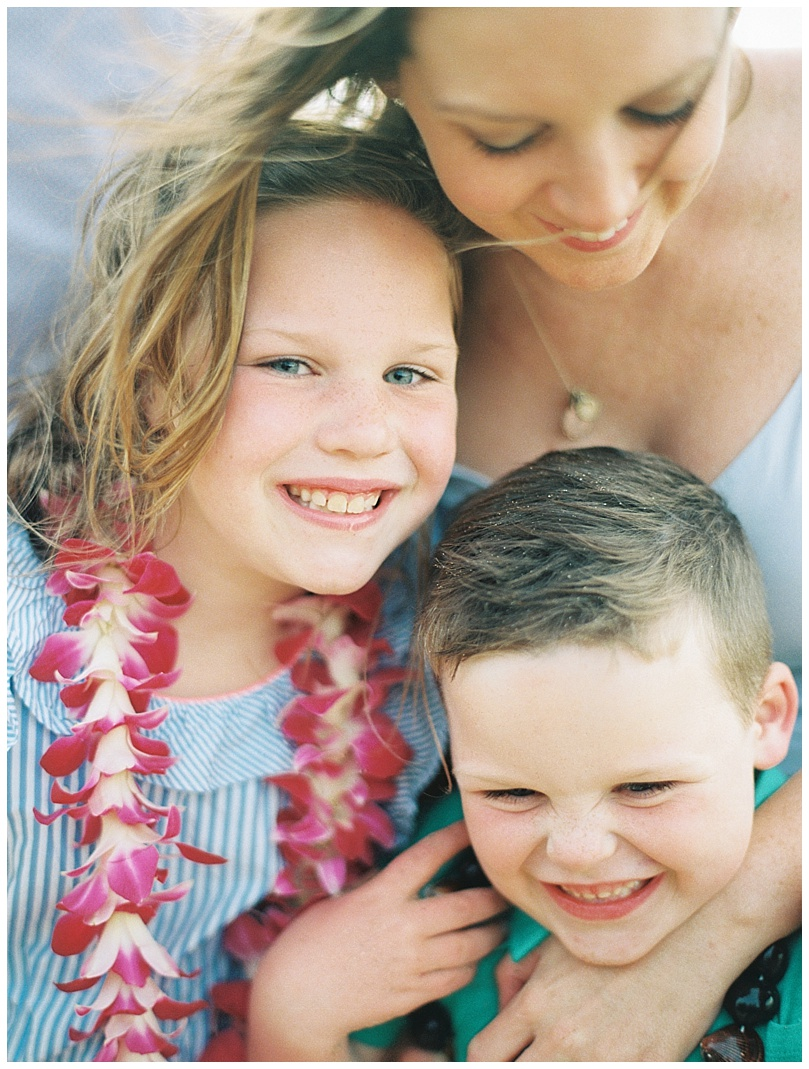 maui-family-beach-portraits_0009.jpg