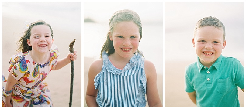 maui-family-beach-portraits_0020.jpg