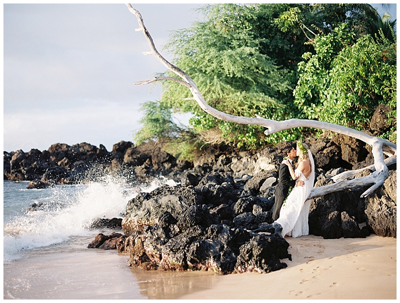 hotel-wailea-maui-wedding-photographer_0051.jpg