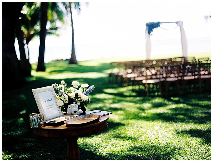 olowalu-plantation-house-wedding-maui-photographer_0035.jpg