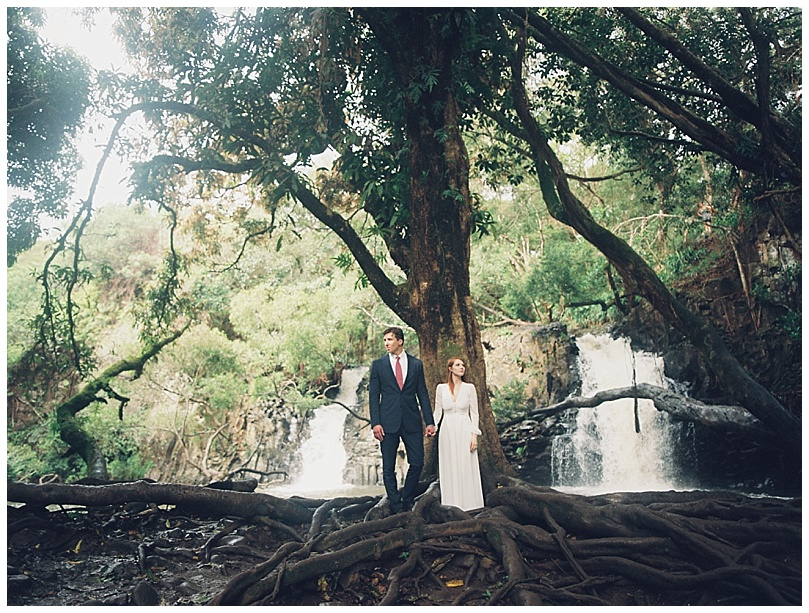 epic-maui-waterfall-elopement024.jpg