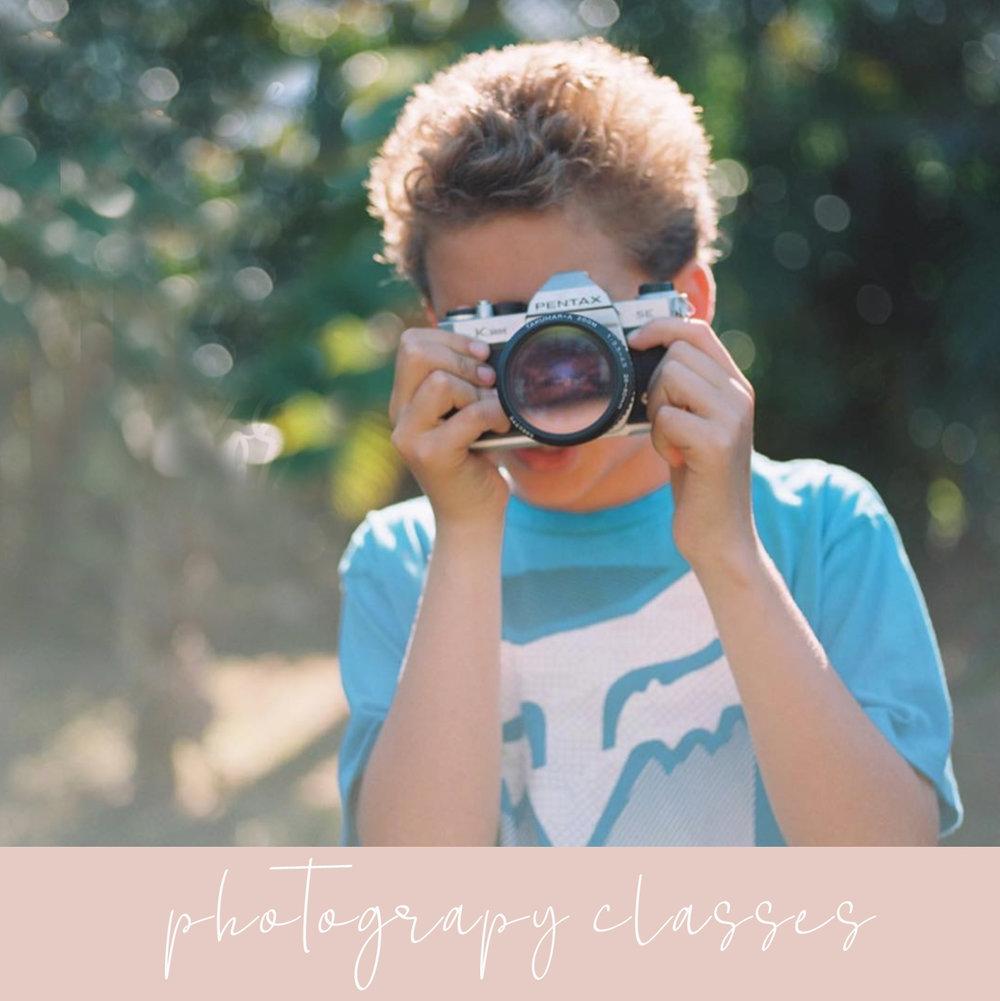 photographyclassesimage.jpg
