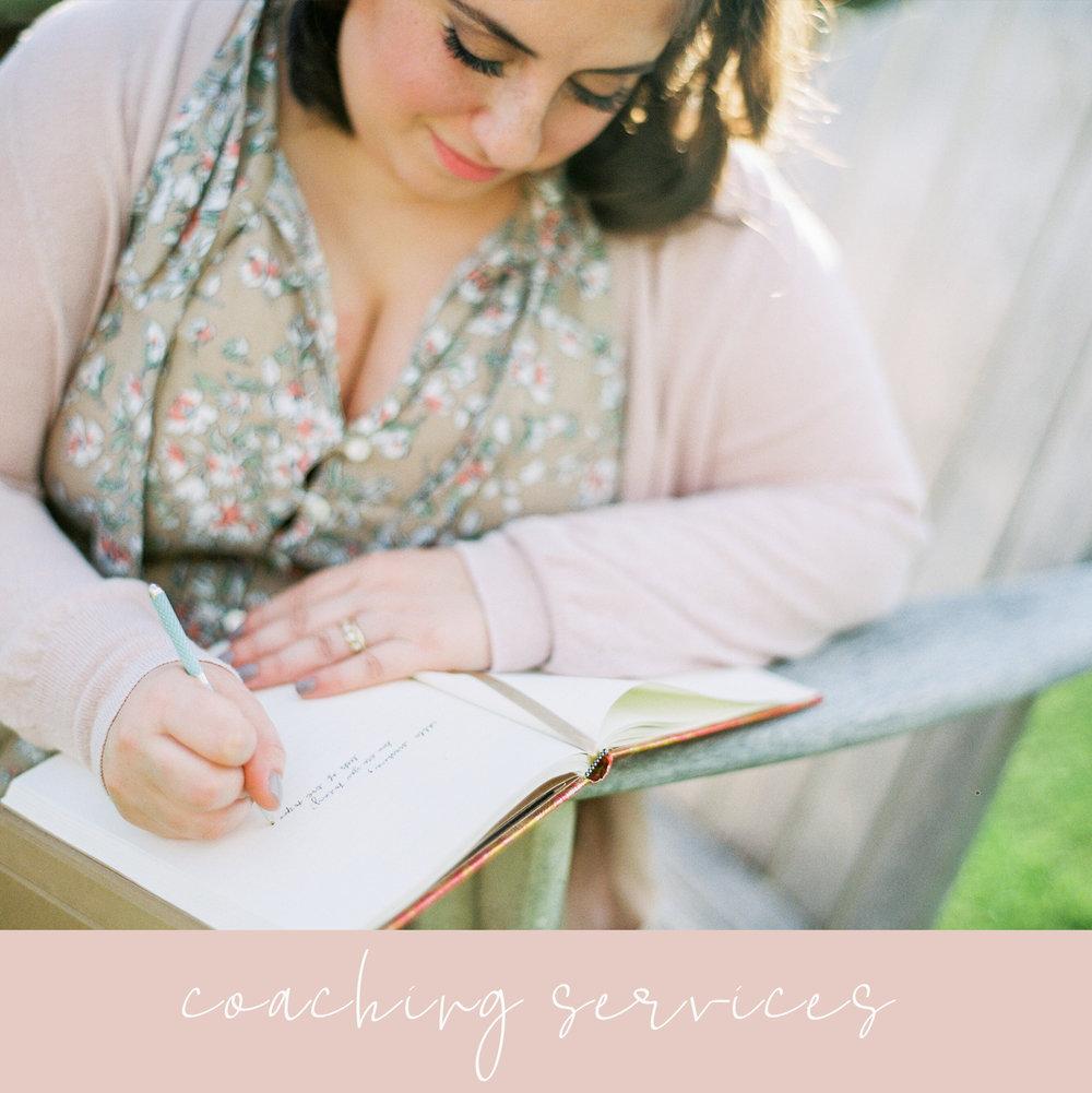 coaching services.jpg