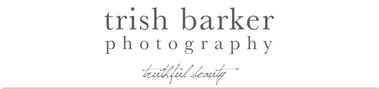 Trish Barker Photography