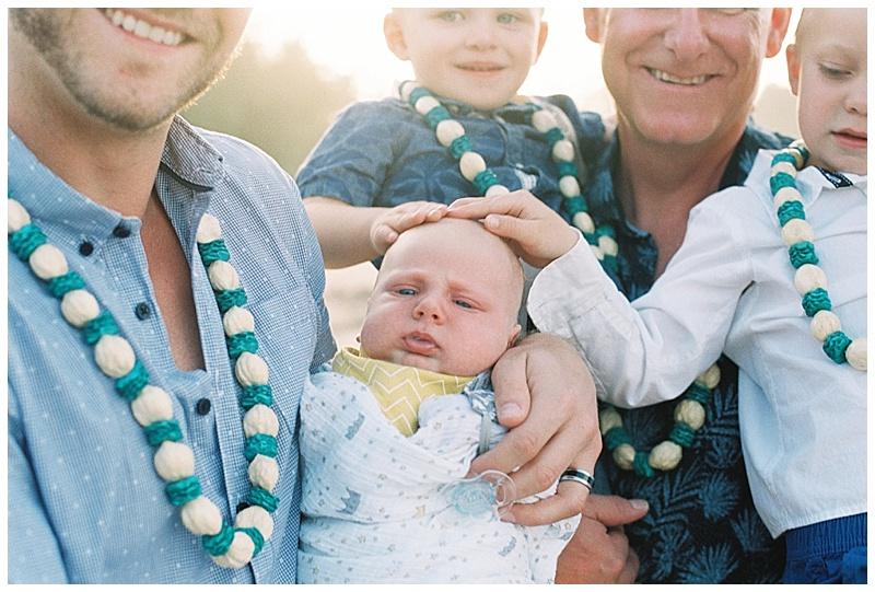 maui family photographer_0044.jpg