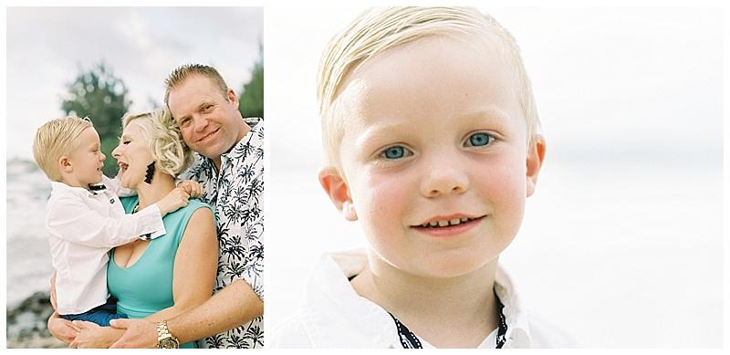 maui family photographer_0012.jpg