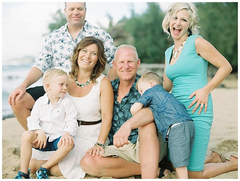 maui family photographer_0023-1.jpg