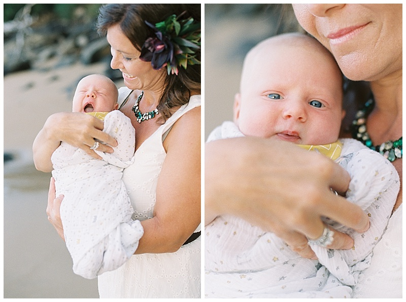 maui family photographer_0030-1.jpg
