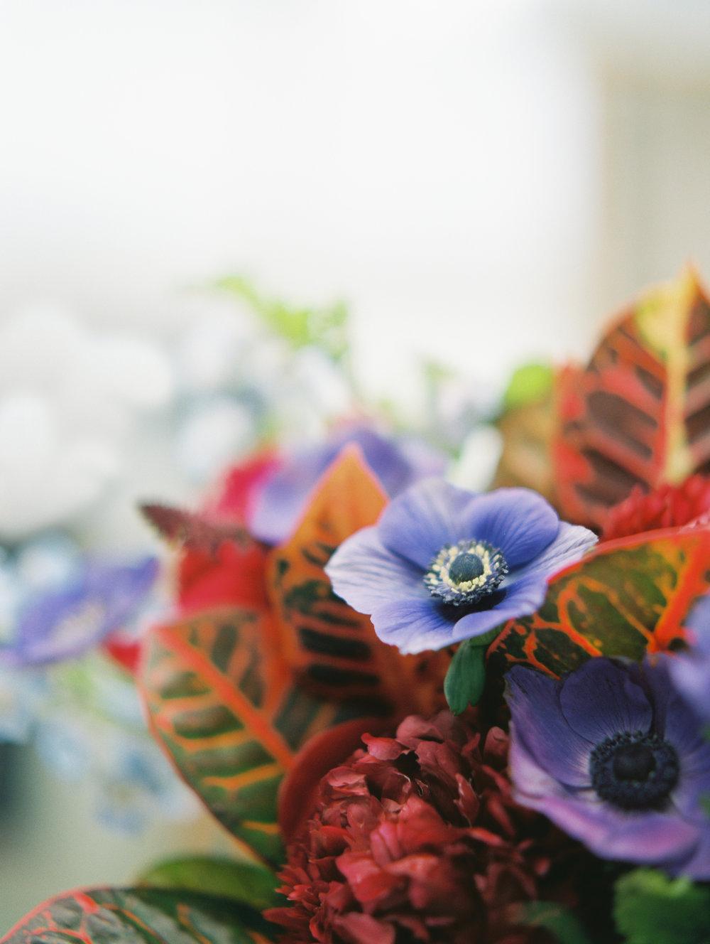 Flora-Bouquets035.jpg