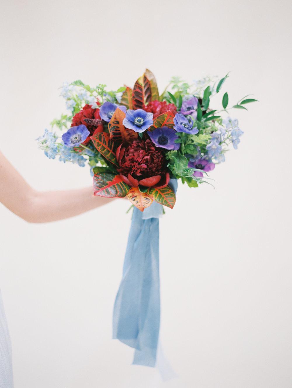 Flora-Bouquets027.jpg