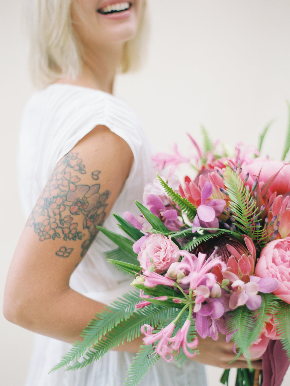 Flora-Bouquets067.jpg