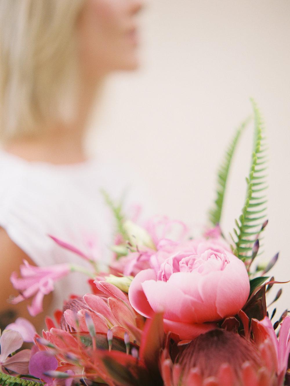 Flora-Bouquets062.jpg