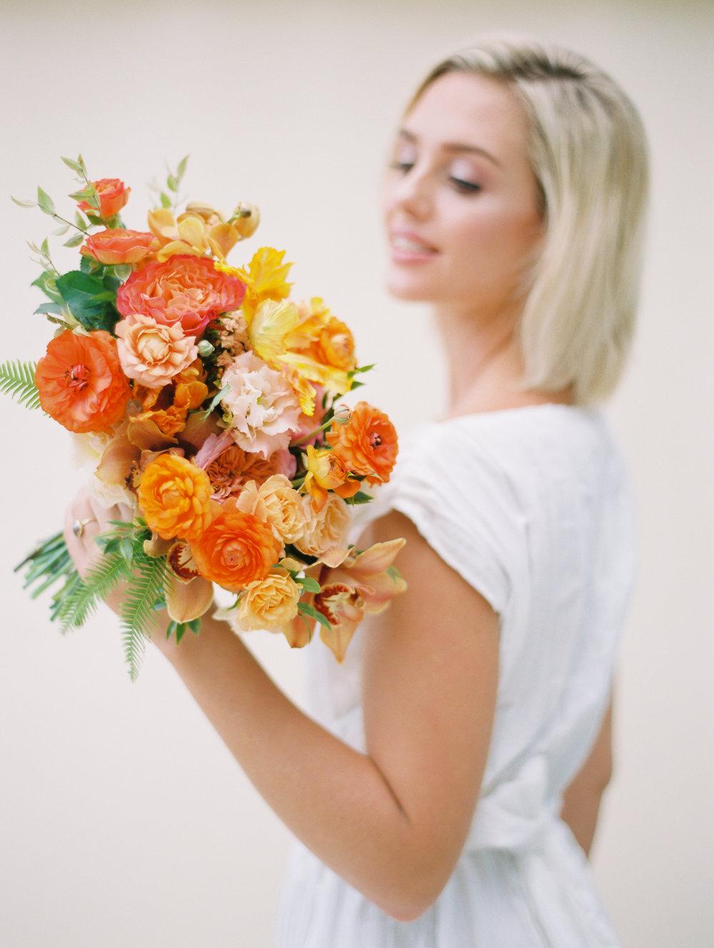 Flora-Bouquets105.jpg