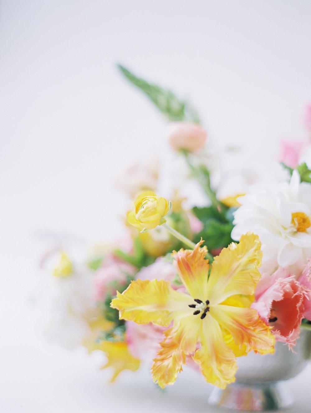 Flora-Centerpieces146.jpg