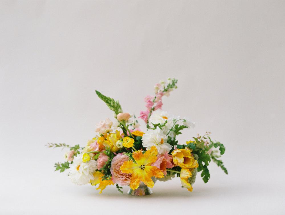 Flora-Centerpieces143.jpg