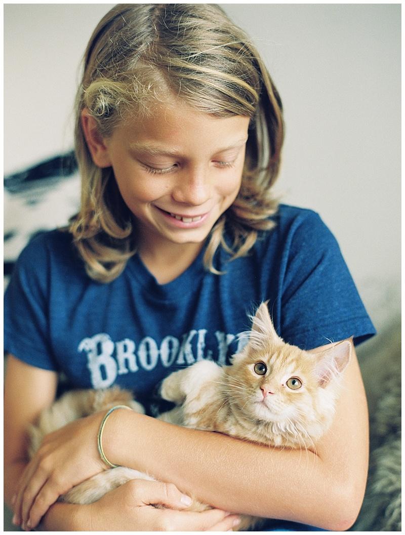 maui-family-photographer-magic-family-plus-kittens_0022.jpg