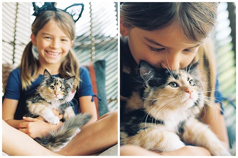 maui-family-photographer-magic-family-plus-kittens_0024.jpg
